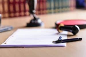 atto notarile 2