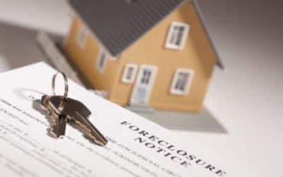 Cosa fare dopo l'acquisto di una nuova casa?