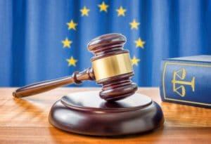 diritto estero