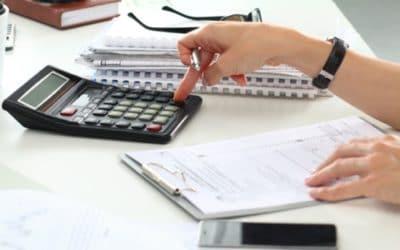 L'imposta sostitutiva nei mutui bancari