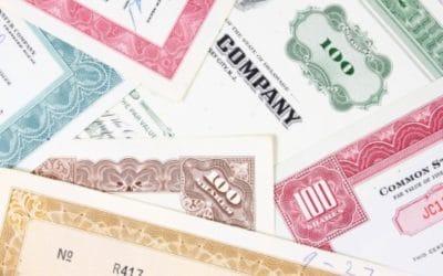 Patto di famiglia. Come si tassa la liquidazione dei legittimari non assegnatari?