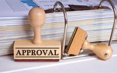 Cessione di azienda: verifica preventiva della regolarità fiscale