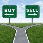 Compravendita immobiliare e mezzi di pagamento: assegno circolare o bancario?