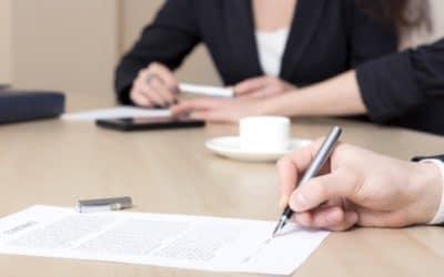 Comunione legale dei beni: acquisto con denaro personale