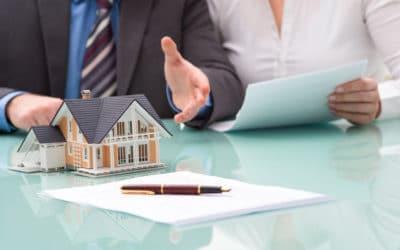 L'acquisto di un immobile pignorato è possibile?