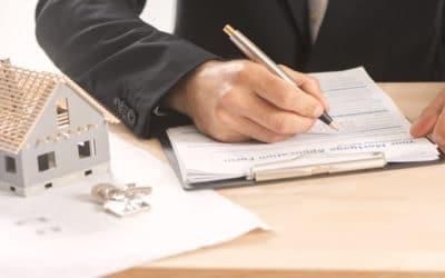 La rettifica unilaterale degli atti immobiliari