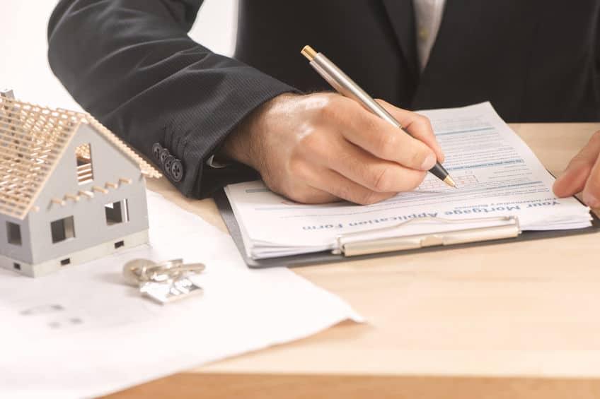rettifica atto notarile