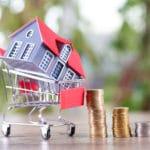 Il credito d'imposta prima casa