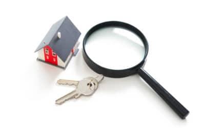 Le cose da sapere prima di comprare casa