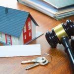L'agibilità nei trasferimenti immobiliari