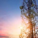 Normativa e tassazione per la gestione di stazioni radio base