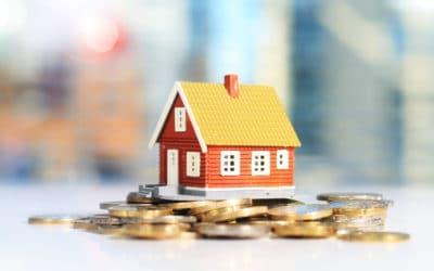 Nuda proprietà: acquisto e vendita