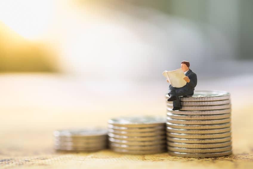 aumento di capitale a pagamento