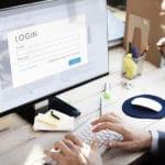 Eredità digitale: la successione nei rapporti e nei file digitali