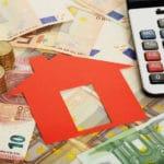 La liquidazione dei creditori ereditari