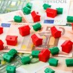 La cartolarizzazione dei mutui
