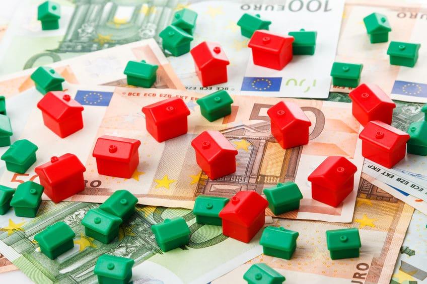 cartolarizzazione crediti