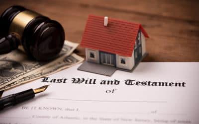 La tutela dei creditori ereditari