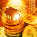 La cartolarizzazione dei beni immobili