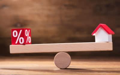 Economia familiare: consigli per capire se la rata del mutuo è sostenibile