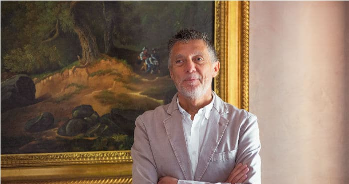 Stefano Leoni notaio Erba Porlezza
