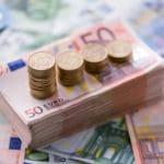 Il mutuo di liquidità